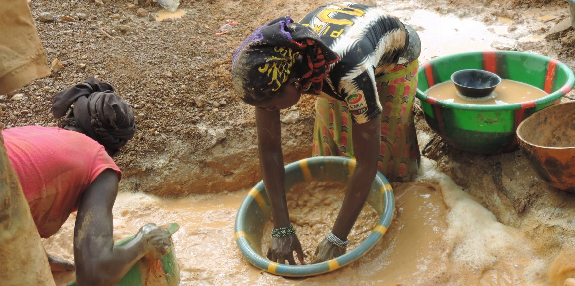 stop child labour school is the best place to work more than 1 million children are working in goldmines around the world