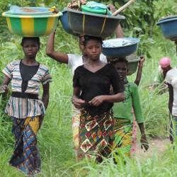 Mali 2015 SOMO KOLA DSCN5437 C_Hivos